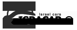 Israel Cars